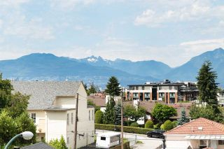 Photo 14: 728 E 32ND Avenue in Vancouver: Fraser VE House for sale (Vancouver East)  : MLS®# R2106557