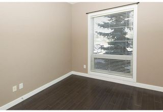Photo 20: 204 15204 Bannister Road SE in Calgary: Midnapore Apartment for sale : MLS®# A1128952