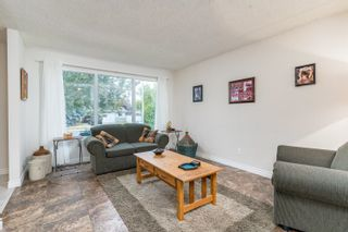 Photo 3: 14916 95A Street NW in Edmonton: Zone 02 House for sale : MLS®# E4260093