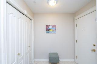 Photo 5: 208 10208 120 Street in Edmonton: Zone 12 Condo for sale : MLS®# E4254833