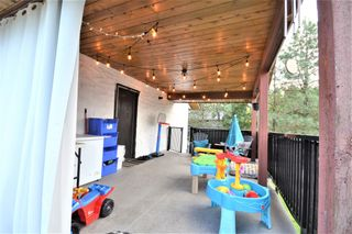 Photo 18: 650 CYPRESS Street in Coquitlam: Central Coquitlam House for sale : MLS®# R2619391