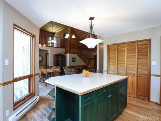 Photo 20: 5491 LANGLOIS ROAD in COURTENAY: CV Courtenay North House for sale (Comox Valley)  : MLS®# 703090