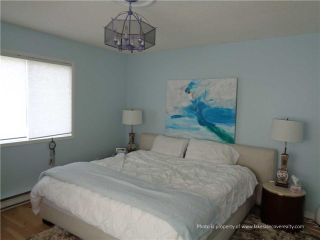 Photo 4: 1 2 Laguna Parkway in Ramara: Brechin Condo for sale : MLS®# X3591410