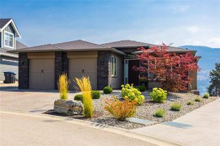 Main Photo: 13531 Lake Hill Way, in Lake Country: House for sale : MLS®# 10239056