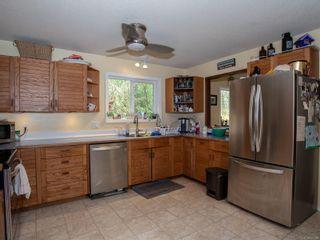 Photo 2: 1490 Hudson Rd in : CV Comox Peninsula House for sale (Comox Valley)  : MLS®# 851484