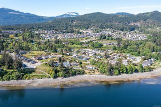 Photo 3: 11289 Green Hill Dr in : Du Ladysmith House for sale (Duncan)  : MLS®# 881468