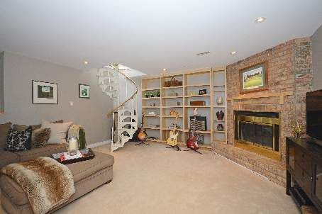 Photo 9: Photos:  in : Bedford Park Freehold for sale (Toronto C04)