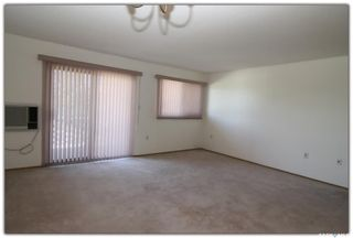 Photo 3: 201 1002 108th Street in North Battleford: Paciwin Residential for sale : MLS®# SK859575