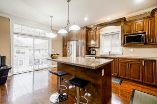 Photo 18: 32633 EGGLESTONE Avenue in Mission: Mission BC House for sale : MLS®# R2557371