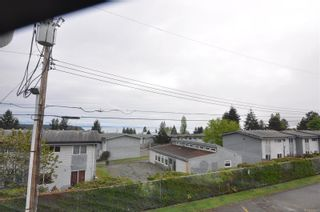 Photo 6: 24 400 Robron Rd in : CR Campbell River Central Row/Townhouse for sale (Campbell River)  : MLS®# 874589