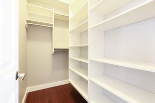 Photo 17: 201 2828 YEW Street in Vancouver: Kitsilano Condo for sale (Vancouver West)  : MLS®# R2587045