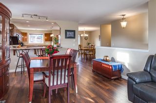 Photo 18: 665 Expeditor Pl in : CV Comox (Town of) House for sale (Comox Valley)  : MLS®# 861851