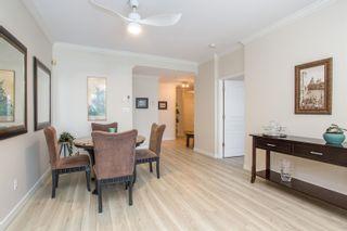 "Photo 11: 604 3001 TERRAVISTA Place in Port Moody: Port Moody Centre Condo for sale in ""Nakiska"" : MLS®# R2623499"