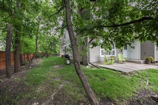 Photo 5: 211 3915 Grant Avenue in Winnipeg: Charleswood Condominium for sale (1G)  : MLS®# 202115328