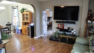 Photo 8: 138 Walsh Street in Qu'Appelle: Residential for sale : MLS®# SK845593