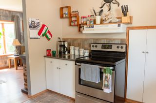 Photo 7: 70 Campbell Ave in High Bluff: House for sale : MLS®# 202116986