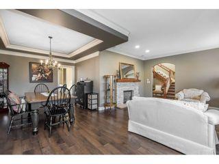 "Photo 6: 12236 56 Avenue in Surrey: Panorama Ridge House for sale in ""Panorama Ridge"" : MLS®# R2530176"