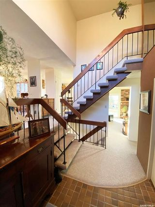 Photo 9: 39 Tufts Crescent in Outlook: Residential for sale : MLS®# SK833289