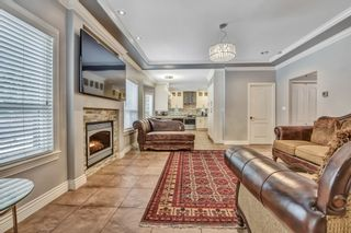 Photo 15: 8522 168 Street in Surrey: Fleetwood Tynehead House for sale : MLS®# R2540701