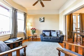 Photo 6: 1932 E PENDER STREET in Vancouver: Hastings House for sale (Vancouver East)  : MLS®# R2521417