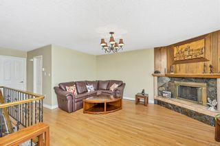 Photo 13: 6 3194 Gibbins Rd in : Du West Duncan Row/Townhouse for sale (Duncan)  : MLS®# 873234