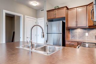 Photo 18: 102 15304 BANNISTER Road SE in Calgary: Midnapore Row/Townhouse for sale : MLS®# A1035618