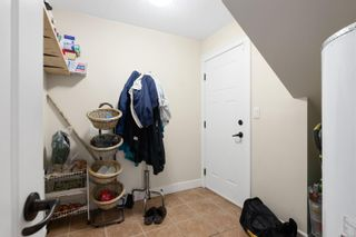 Photo 8: 417 Bruce Ave in Nanaimo: Na University District House for sale : MLS®# 882285