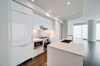 Photo 14: 4501 10360 102 Street in Edmonton: Zone 12 Condo for sale : MLS®# E4227301