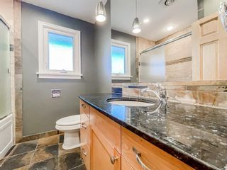 Photo 17: 3808 12 Street SW in Calgary: Elbow Park Detached for sale : MLS®# A1153386