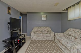 Photo 27: 163 Stonemere Place: Chestermere Row/Townhouse for sale : MLS®# A1040749