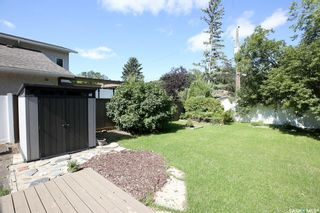 Photo 29: 24 Emerald Park Road in Regina: Whitmore Park Residential for sale : MLS®# SK865583