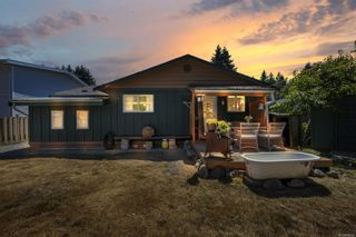 Photo 31: 75 Sahtlam Ave in : Du Lake Cowichan House for sale (Duncan)  : MLS®# 882200