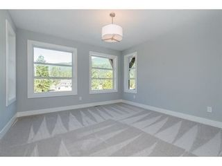 """Photo 17: 24 1885 COLUMBIA VALLEY Road: Lindell Beach House for sale in """"AQUADEL CROSSING"""" (Cultus Lake)  : MLS®# R2231702"""