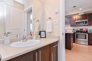 Photo 15: 202 3240 Jacklin Rd in VICTORIA: La Jacklin Condo for sale (Langford)  : MLS®# 808648
