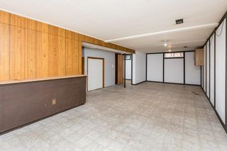 Photo 30: 9248 OTTEWELL Road in Edmonton: Zone 18 House for sale : MLS®# E4254840