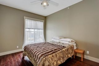 Photo 12: 362 3000 MARDA Link SW in Calgary: Garrison Woods Apartment for sale : MLS®# C4243545