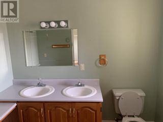 Photo 13: 79 cormack Drive in clarenville: House for sale : MLS®# 1235563