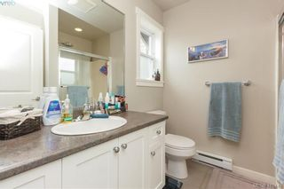 Photo 17: 2073 Dover St in SOOKE: Sk Sooke Vill Core House for sale (Sooke)  : MLS®# 815682