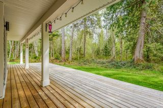 Photo 39: 2391 Humphrey Rd in : CV Merville Black Creek House for sale (Comox Valley)  : MLS®# 875183