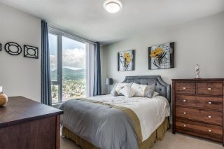 """Photo 17: 2005 3100 WINDSOR Gate in Coquitlam: New Horizons Condo for sale in """"Lloyd by Polygon Windsor Gate"""" : MLS®# R2624736"""