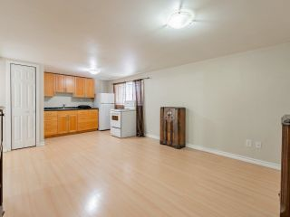 Photo 33: 3296 TURNER Street in Vancouver: Renfrew VE House for sale (Vancouver East)  : MLS®# R2621858