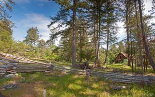Photo 14: 122 Menhinick Dr in SALT SPRING ISLAND: GI Salt Spring House for sale (Gulf Islands)  : MLS®# 787671