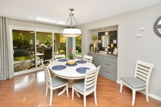 Photo 14: 741 COUNTRY CLUB Dr in : ML Cobble Hill House for sale (Malahat & Area)  : MLS®# 877547
