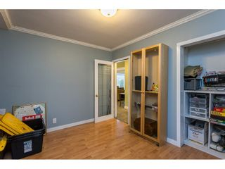 Photo 18: 33266 CHELSEA Avenue in Abbotsford: Central Abbotsford House for sale : MLS®# R2554974