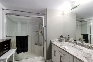 """Photo 10: 311 960 LYNN VALLEY Road in North Vancouver: Lynn Valley Condo for sale in """"BALMORAL HOUSE"""" : MLS®# R2432064"""
