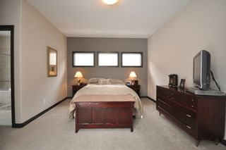 Photo 30: 58 Edenwood Place: Residential for sale : MLS®# 1104580