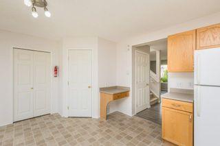 Photo 12: 631 88 Street in Edmonton: Zone 53 House for sale : MLS®# E4262584