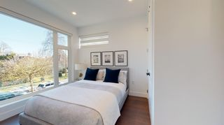 Photo 10: 6007 LARCH STREET in Vancouver: Kerrisdale House for sale (Vancouver West)  : MLS®# R2606967