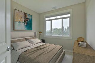 Photo 26: 412B 511 QUEEN Street: Spruce Grove Condo for sale : MLS®# E4255260
