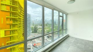 Photo 12: 1109 1788 COLUMBIA Street in Vancouver: False Creek Condo for sale (Vancouver West)  : MLS®# R2590440